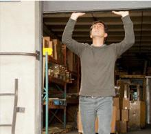 Marvelous Garage Door Installation